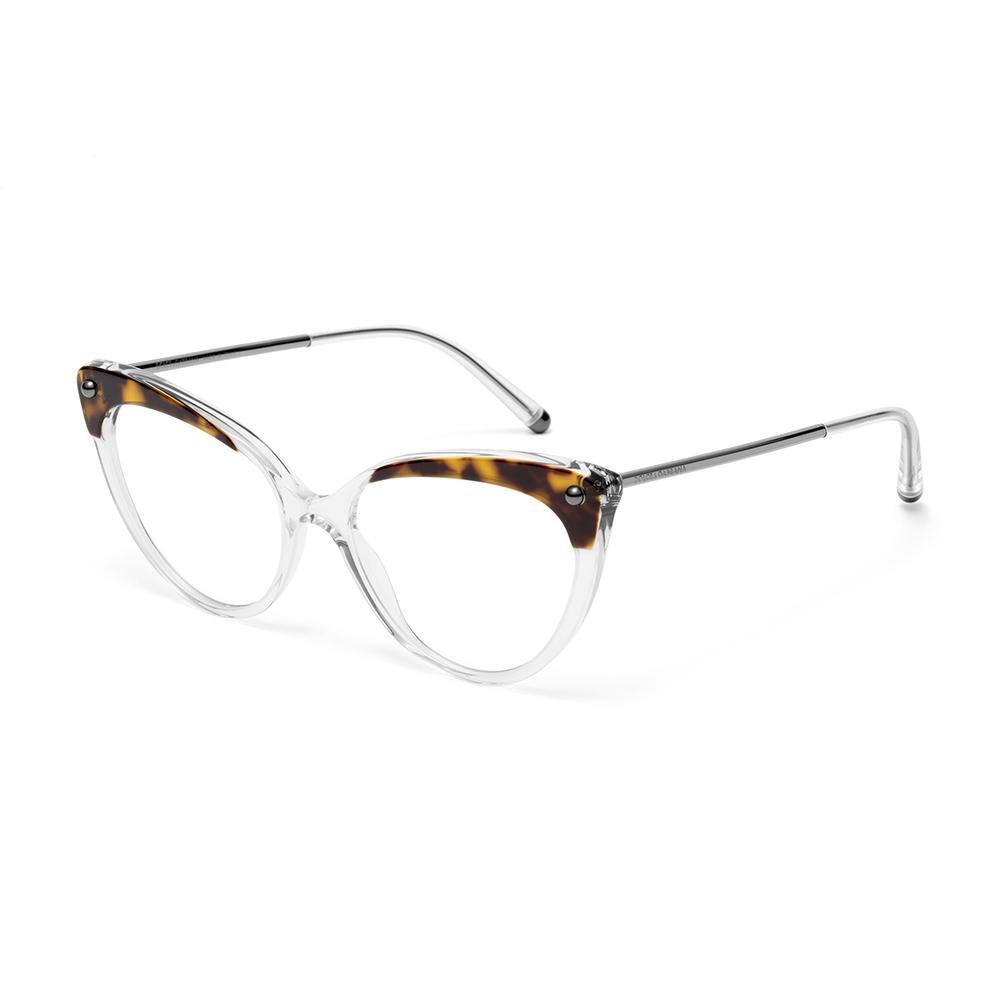 6c6f318a0a7bfd ... Notre sélection de lunettes de vue originales pour la rentrée - Dolce    Gabbana ...