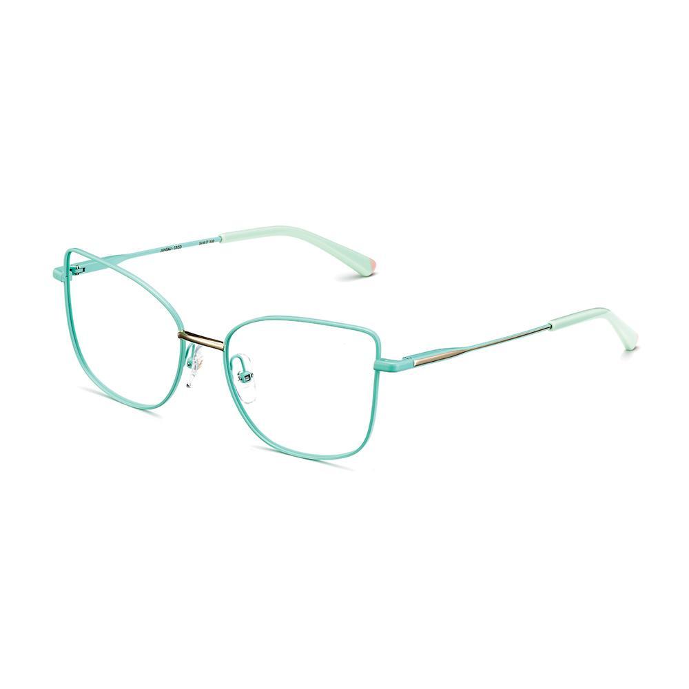 ... Notre sélection de lunettes de vue originales pour la rentrée - Etnia  Barcelona ... c9d475df8ecd