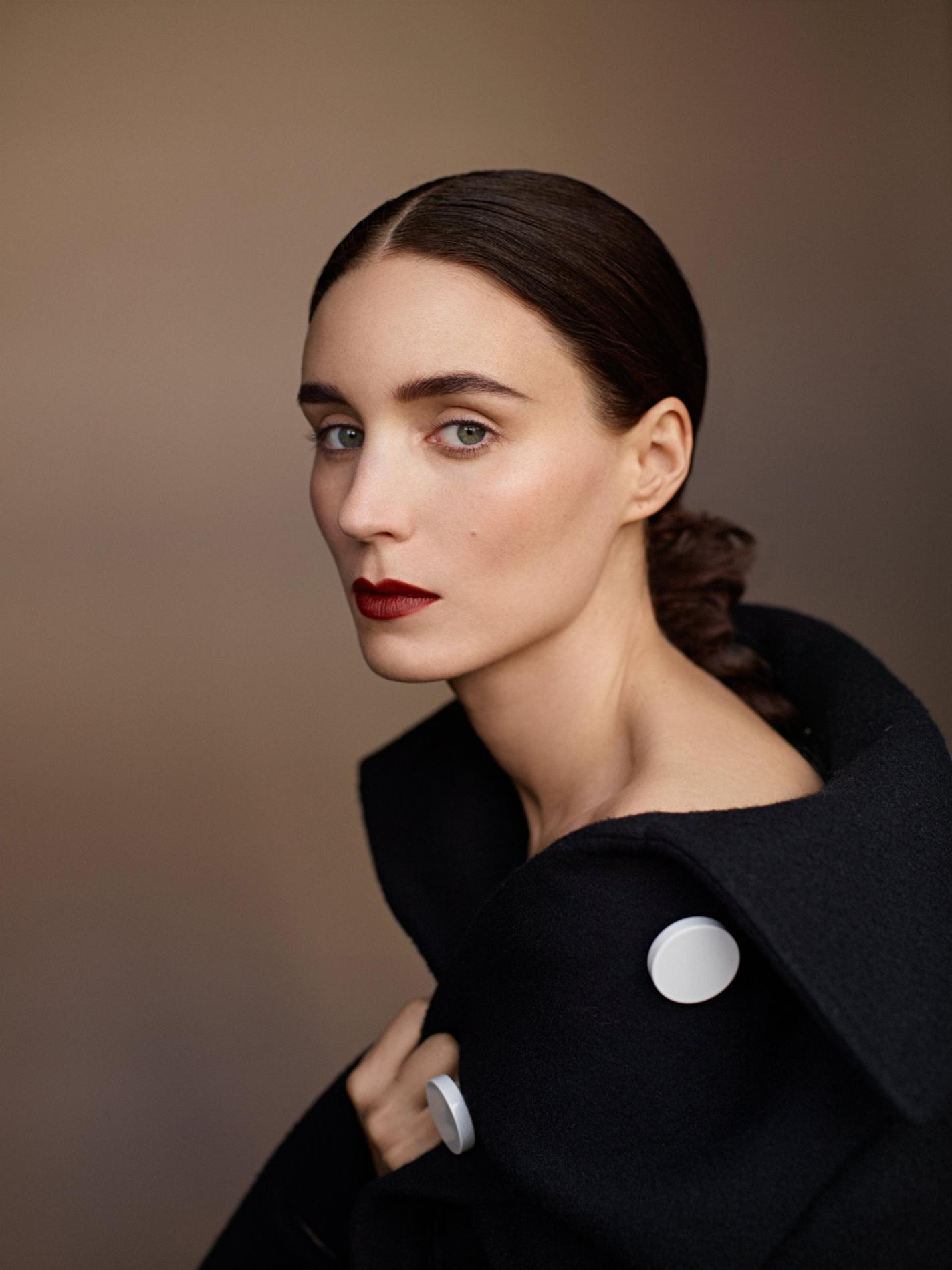 Pics Rooney Mara nude (24 foto and video), Pussy, Hot, Selfie, braless 2006