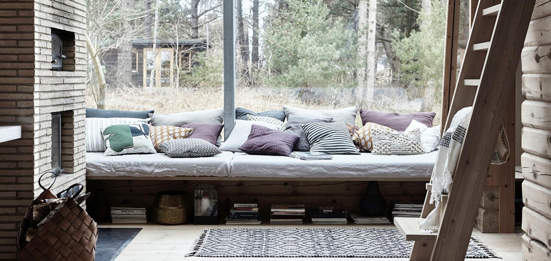 refaire sa chambre a moindre cout. Black Bedroom Furniture Sets. Home Design Ideas