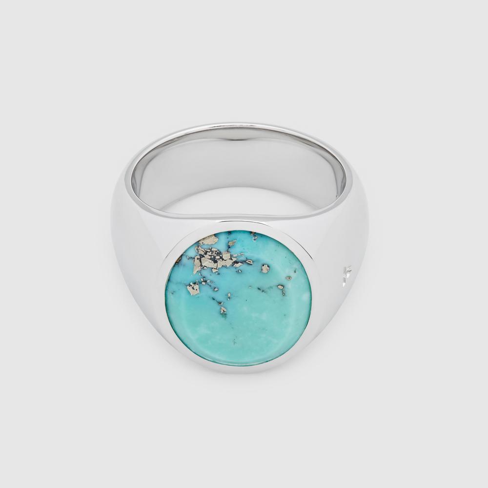 b65dc9839151fb ... 17 bijoux pour oser la turquoise en hiver - Jessie Western 17 bijoux  pour oser la turquoise en hiver - Aurélie Bidermann 17 bijoux pour oser la  ...