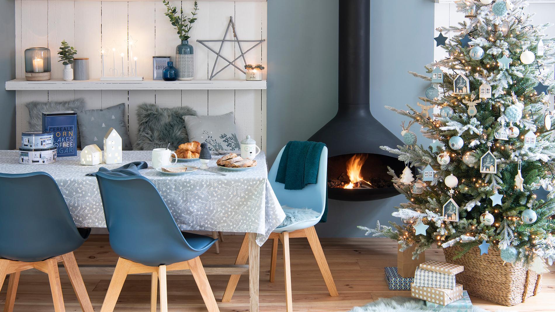 sapin maison du monde 2018. Black Bedroom Furniture Sets. Home Design Ideas