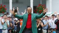 Masters-Woods-renait-de-ses-cendres