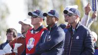 Ryder-Cup-2018-pourquoi-cette-debacle-Americaine