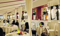 Restaurant La Petite Maison de Nicole