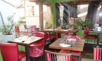 Restaurant La Cave est Restaurant