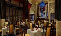 Restaurant  Lili (Peninsula)