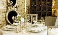 Restaurant La Case de Babette