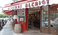 Restaurant  Bistrot Blériot