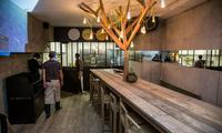 Restaurant  Yuman