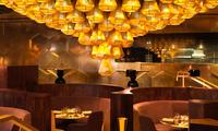 Restaurant  Eclectic
