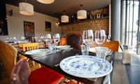Restaurant Le Bistrot quai
