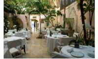 Restaurant  Au Comte de Gascogne