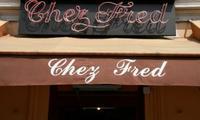 Restaurant  Chez Fred