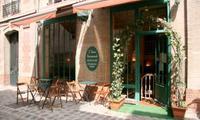 Restaurant L'Heure Gourmande