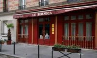 Restaurant Le Bernica