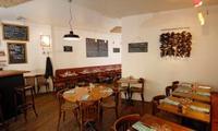 Restaurant Le Garde-Manger