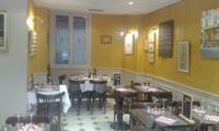 Restaurant L'Opportun