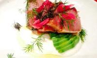 Restaurant  Sur Mer