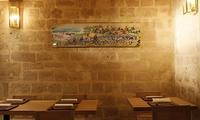 Restaurant  EnYaa