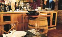 Restaurant Le Caviste de la Rue