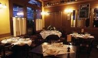 Restaurant  Bistrot d'à Côté La Boutarde