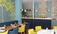 Restaurant  Variations