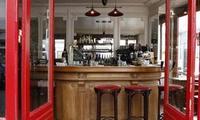 Restaurant Les Petits Plats