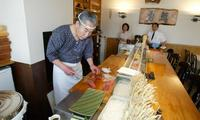 Restaurant  Isami