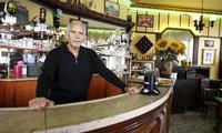 Restaurant  Country Bar
