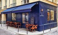 Restaurant  Au Bon Saint-Pourçain