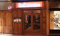 Restaurant Les Bistronomes
