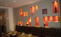 Restaurant  FL Restaurant