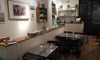 Restaurant Les Moussaillons