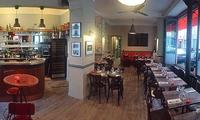 Restaurant L'Accolade