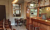 Restaurant Le Grand Bain