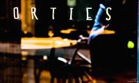 Restaurant  Orties
