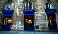 Restaurant Les Foodies
