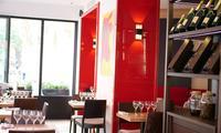 Restaurant L'Aligot