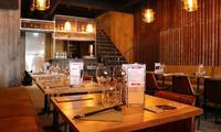 Restaurant  Mian Fan