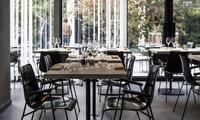 Restaurant L'Allénothèque à Beaupassage