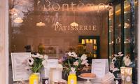 Restaurant  Bontemps