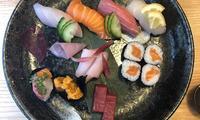 Restaurant  Ebisu