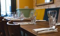 Restaurant  Poulette