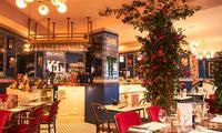 Restaurant  Brasserie Bellanger