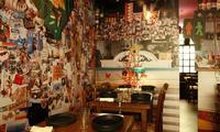 Restaurant  Gabriela