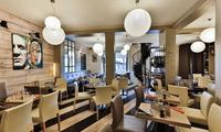 Restaurant  Tant qu'il y aura des bretons