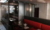 Restaurant  Amarante