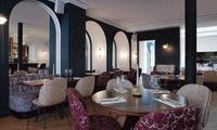 Restaurant  Le Bachaumont