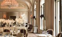Restaurant Le George